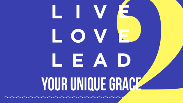 Your Unique Grace