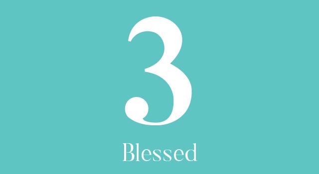 Day 3 | Abundance